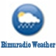 Bimuradio Weather