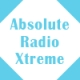 Absolute Radio Xtreme