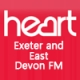 Heart Exeter and East Devon  FM