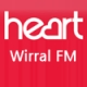Heart Wirral  FM