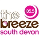 The Breeze 105.5 FM