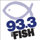 KKSP The Fish 93.3 FM
