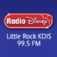 Radio Disney Little Rock KDIS 99.5 FM