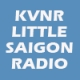 KVNR Little Saigon Radio