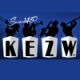 KEZW Timeless Music 1430 AM