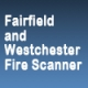 Listen to Fairfield and Westchester Fire Scanner free online radio