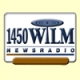 WILM 1450 AM