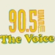 WVUM The Voice 90.5 FM