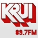 KRUI Univ. of Iowa 89.7 FM