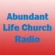 Abundant Life Church Radio