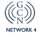 GCN Live 4 Network