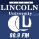 Listen to KJLU Lincoln University 88.9 FM free online