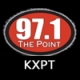 KXPT The Point 97.1 FM