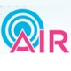 AIR Algonquin Internet Radio
