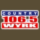 Country 106.5 FM