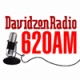 Listen to Davidzon Radio 620 AM free online