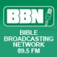 Bible Broadcasting Network 89.5 FM