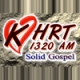 KHRT Solid Gospel 1320 AM