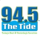 The Tide 94.5 FM
