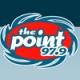 KTPT The Point 97.9 FM