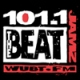 The Beat Jamz 101.1 FM