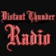 Distant Thunder Radio