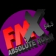 KFMX Absolute Rock 94.5 FM