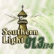 Listen to Southern Light Radio 91.3 FM free online radio