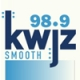Listen to KWJZ Smooth Jazz 98.9 FM free online radio