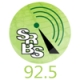 Saigon Radio 92.5