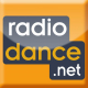 Listen to Radio Dance free online radio