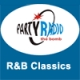 Party Radio FM R&B Classics