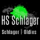 Hit Station.fm Schlager
