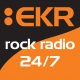 EKR - The Rock Stream
