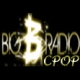 Big B Radio - CPop Channel
