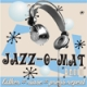 Jazz-O-Mat Radio