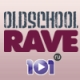 101.ru Old School Rave