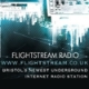 Flight Radio Bristol