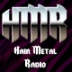Hair Metal Radio