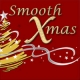 Listen to Smooth Xmas free online radio