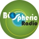 Biospheric Radio