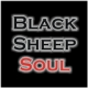 Black Sheep Soul Radio