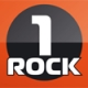 Listen to Radio 1 Rock free radio online