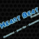 Heart Beat Radio France