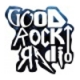 Good Rock Radio