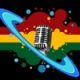 Listen to Joint Radio Blues free radio online