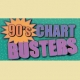 90s Chartbusters