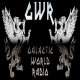 Listen to Galactic World Radio free online radio