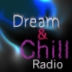 Dream And Chill Radio