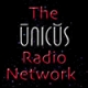 The Unicus Radio Network